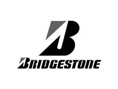 silos-logo-bridge