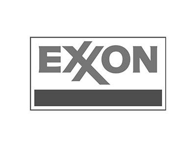 silos-logo-exxon