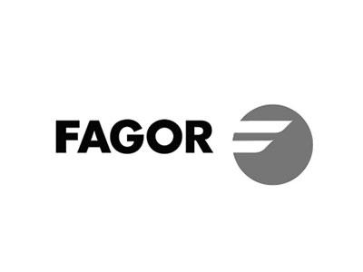 silos-logo-fagor