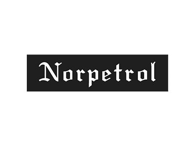 silos-logo-norpetrol