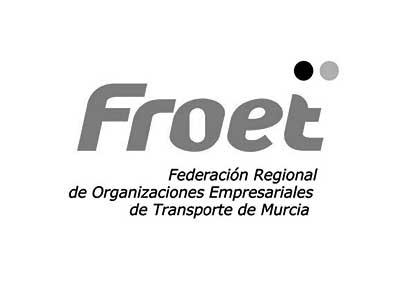silos-logo-froet-02